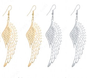 2016-new-CACANA-gold-plated-dangle-long-earrings-with-to_004