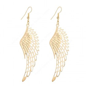 2016-new-CACANA-gold-plated-dangle-long-earrings-with-to_005