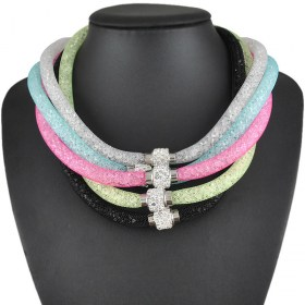 5-Color-Choice-Stardust-Necklace-for-woman-with-crystals_009