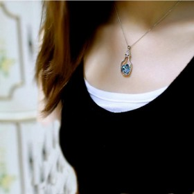 D0D2-Hot-selling-Lovely-Design-Women-Fashion-Creative-Neckla